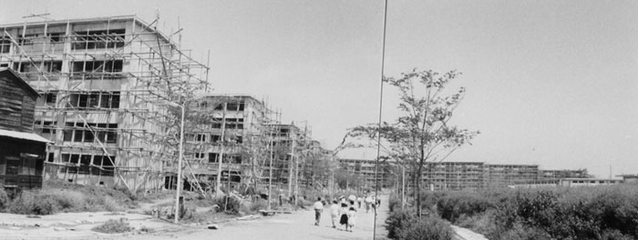 1962takanek_kodan8.jpg
